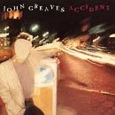Accident by John Greaves