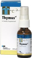 Douglas Labs - Xtracell Thymus Nf 30 Ml (Xtr11) [Health And Beauty]