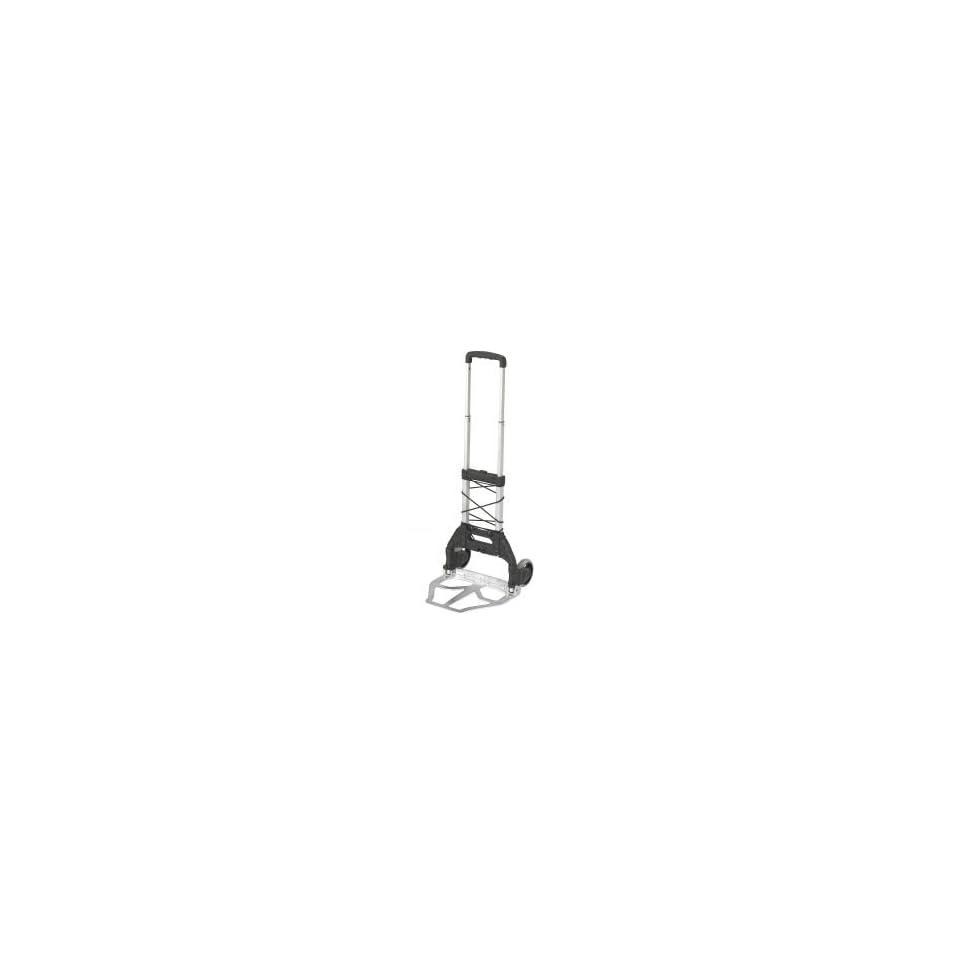 Wesco Folding Hand Cart 110 Pound Capacity