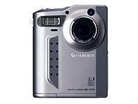 Fujifilm MX-2700