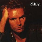 Sting - ... Nada Come El Sol - Zortam Music