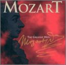 Mozart: The Greatest Hits by W.A. Mozart