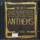 Best Indie Anthems...Ever!