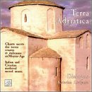 Terra Adriatica: Italian & Croatian m...