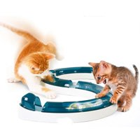 Cat It Design Senses Play Circuit - Cat It 50730