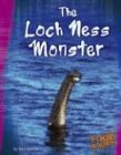Loch Ness Monster (Unexplained (Capstone))