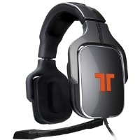 Tritton Ax51 Pro Gaming Headset