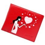 septwolves-genuine-cow-leather-cute-womens-wallet-purse-red