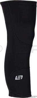 Buy Low Price Bellwether Knee Warmer: Black; MD (B0096PG2PC)