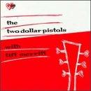 2 Pistols - 2 Pistols - Zortam Music