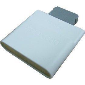 Xbox 360 256MB Memory Unit