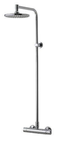 aqualisa-md000plmn-chrome-midas-plus-mono-bar-valve-with-high-pressure