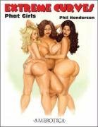 extreme-curves-by-authorhenderson-phil-on-nov-27-08