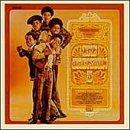 Jackson 5 Diana Ross Presents the Jackson 5