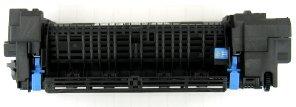M266D Dell Fuser Dell 2130cn 110v