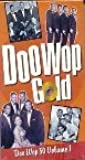 Doo Wop 50 Volume 1, Doo Wop Gold! [DVD] (2002) The Platters; Del Vikings