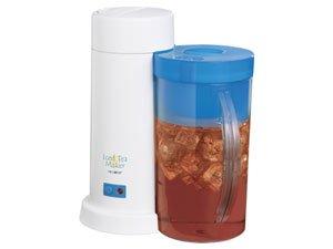 best iced tea maker machine
