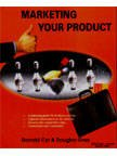 Marketing Your Product (8172249608) by Cyr, Donald G.