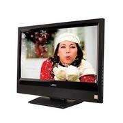 "22"" Vizio VO22LFHDTV 1080p Widescreen LCD HDTV - 16:9 5000:1 (Dynamic) 5ms 2 HDMI ATSC/QAM/NTSC Tuners (Black)"