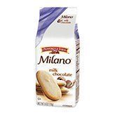 pepperidge-farm-milano-cookies-chocolate-6-ounce-by-pepperidge-farm-milano-cookies