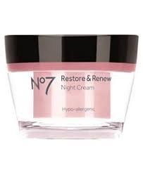 50-ml-no7-restore-and-renew-night-cream-by-no7