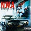 Straight Outta Compton: N.W.A. 10th Anniv Tribute