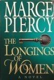 The Longings of Women