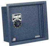 Gardall SL4000F Heavy Duty Concealed Wall Safe