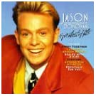 Jason Donovan - Greatest Hits