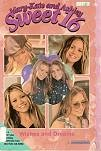 Wishes and Dreams (Mary-Kate and Ashley Sweet 16: Wishes and Dreams)