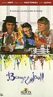 Benny & Joon [VHS]