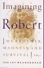 Imagining Robert: My Brother, Madness, and Survival : A Memoir