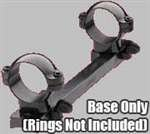 Qr Brng A-Bolt Wssm Gls 1Pc Base