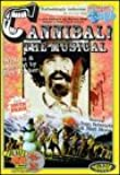 Cannibal! The Musical [Import]