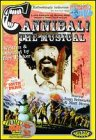 Cannibal the Musical - DVD