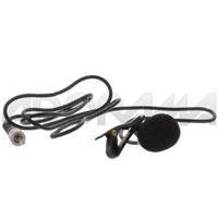 Nady Lm-14/U Uni-Directional Lapel Microphone