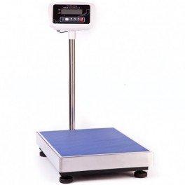 BALANCE PLATE FORME PROFESSIONNELLE - 1G / 150 KG - NEUVE