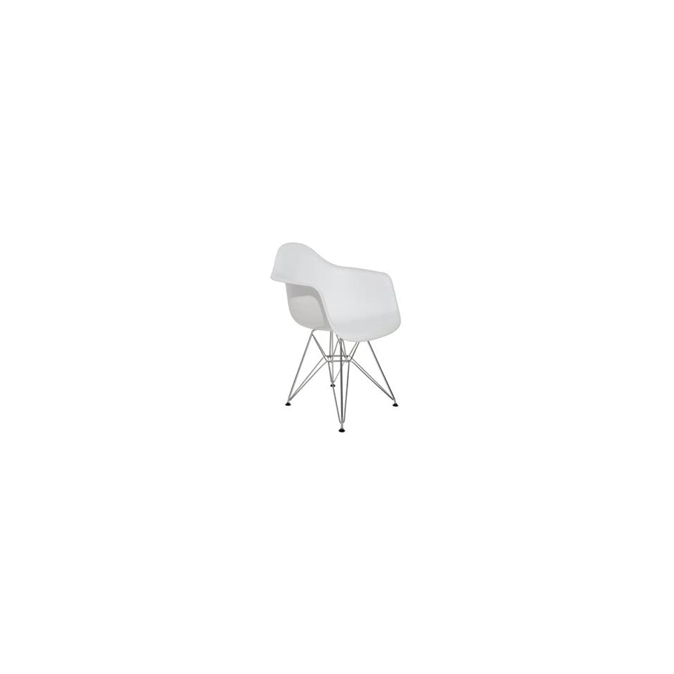 Nuevo Living HGZX274 Dining Chair