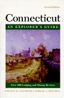 Connecticut: An Explorer's Guide (2nd...