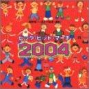ビッグ・ヒット・マーチ2004