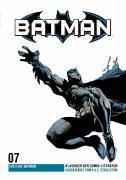 Klassiker der Comic-Literatur Band 7, Batman., F. A. Z. ; 3899810880 [Autor: Bill Finger. Übers.: Steve Kups],