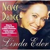 Never Dance