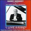 i-love-a-piano-by-harry-hershey