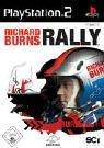 echange, troc Richard Burns Rally - Ensemble complet - 1 utilisateur - PlayStation 2