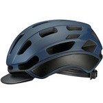 OGKカブトKOOFU(コーフー) BCオーロ マットネイビー ヘルメット サイズ:S/M