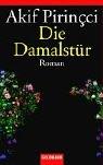 Die Damalstür (3442455251) by Akif Pirincci