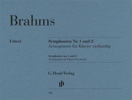 symphonien-nr-1-und-2-arrangement-fur-klavier-vierhandig