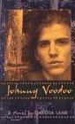 img - for Johnny Voodoo (Laurel-Leaf Books) by Dakota Lane (1997-12-01) book / textbook / text book