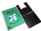 Bag Em Biodegradable Scented Dog Poo/Waste Bags 200 (4pks of 50)