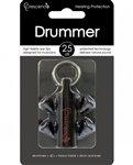 crescendo-drummer-ear-plugs